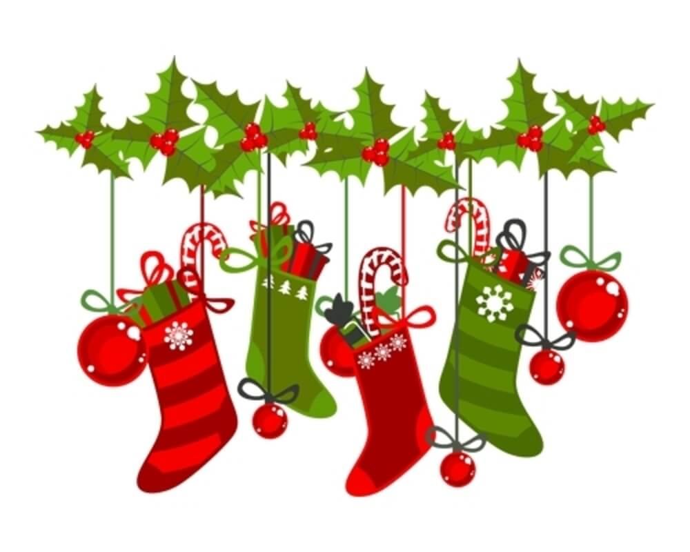 2017 clipart merry christmas, 2017 merry christmas.