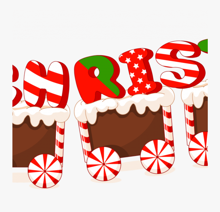 Merry Christmas Clipart 2017 With Cute Svg Freeuse.