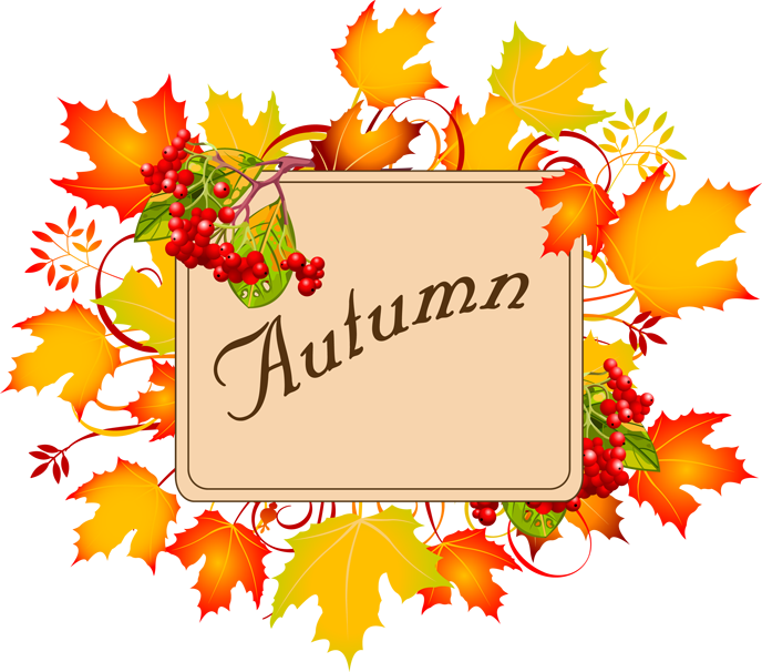 Fall tree clipart free images 2.