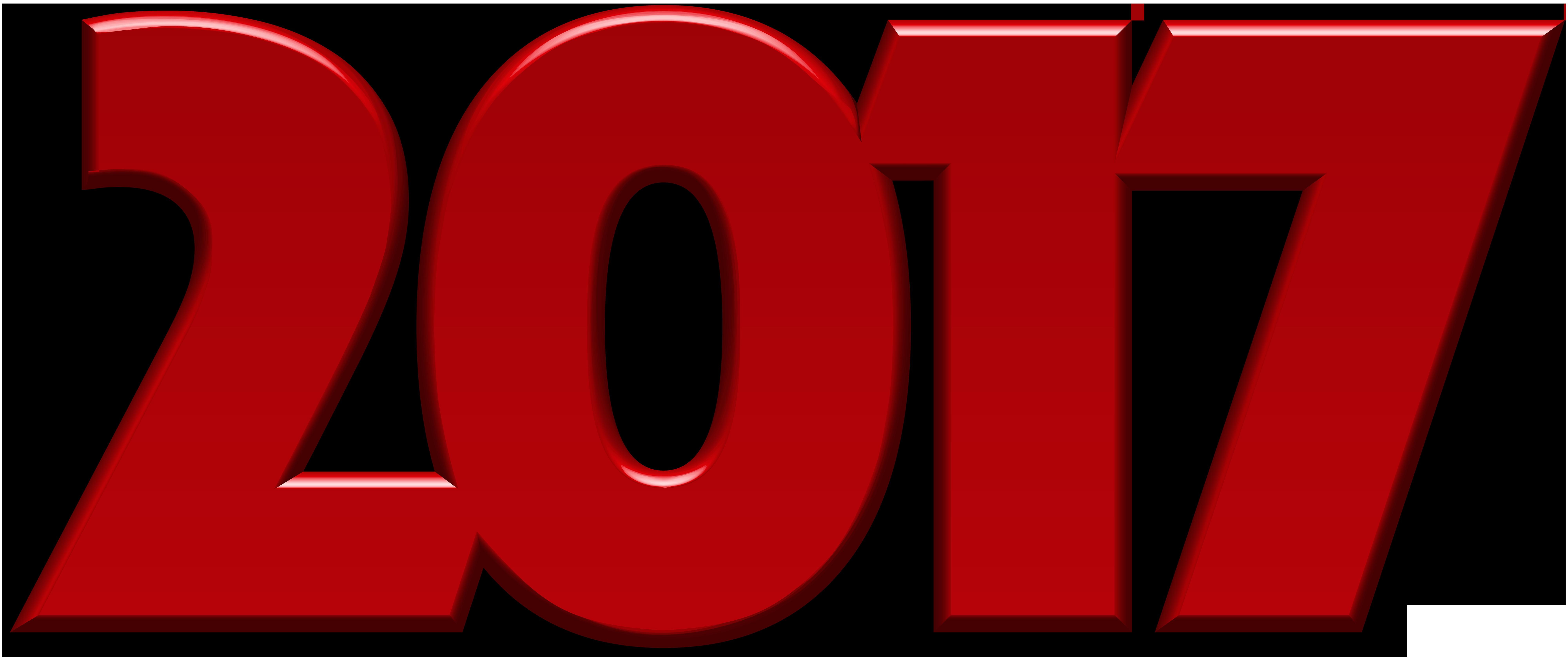 Free 2017 Clip Art, Download Free Clip Art, Free Clip Art on.