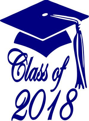 82 Class Of 2017 free clipart.
