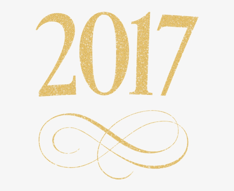 Banner Freeuse Library Class Of 2017 Clipart Free.