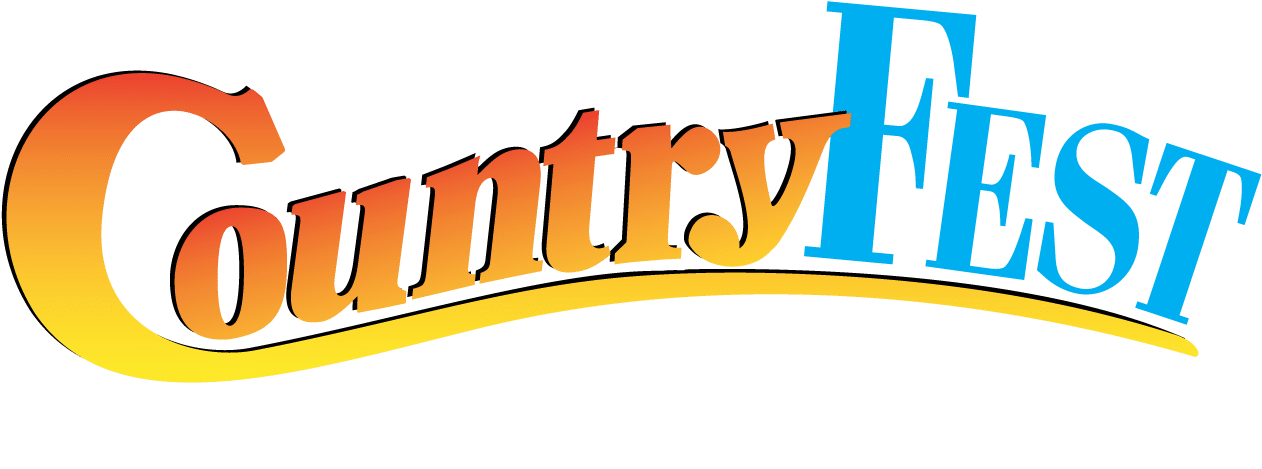 Country Fest Announces 2017 Daily Lineup Country Music.