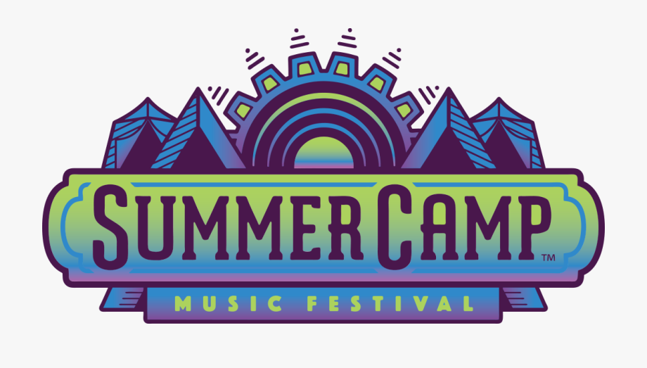 Summer Camp Music Festival.