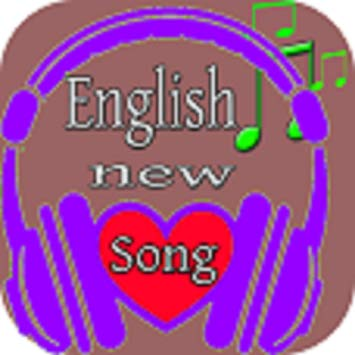 Amazon.com: Hollywood new songs 2017: Appstore for Android.