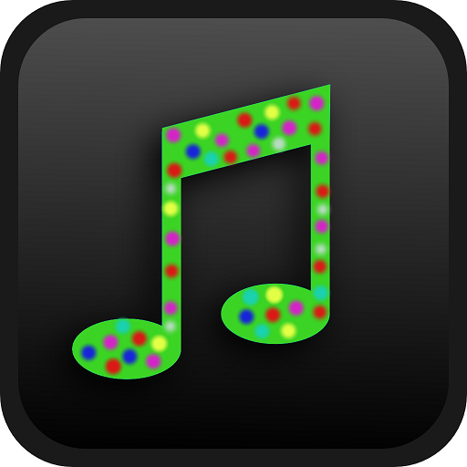 Arabic Hit Songs & Lyrics 2017 1.0.6 Apk Download.