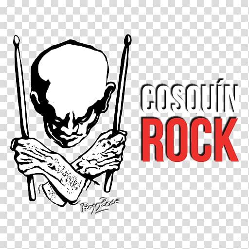 2017 Cosquin Rock Cosquín 2016 Cosquin Rock Logo Music.