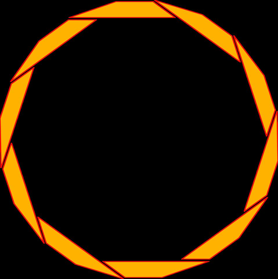 Free Orange Frame Cliparts, Download Free Clip Art, Free.