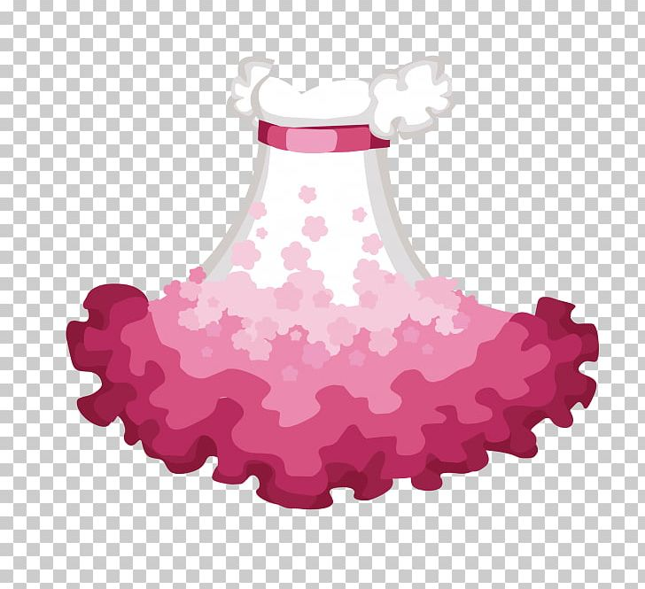 Clothing Dress Pink Suit Costume PNG, Clipart, 2017, 2018.