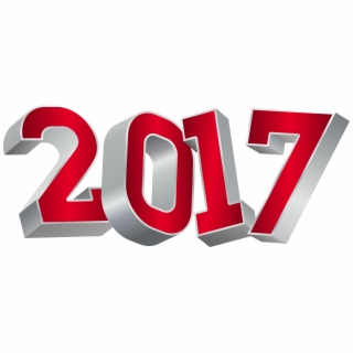 2017 PNG Images.