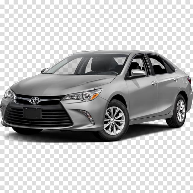 2017 corolla clipart clipart images gallery for free.