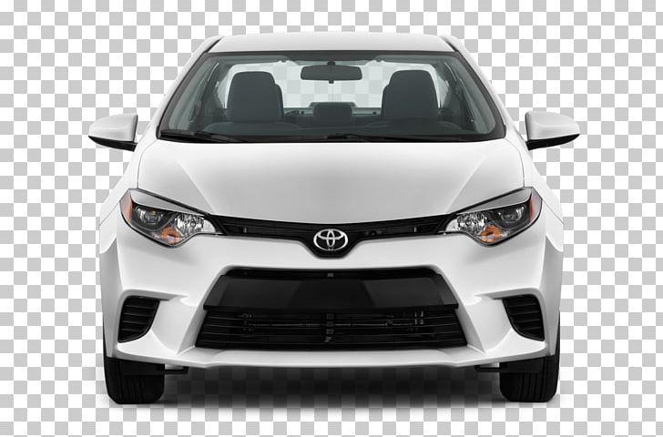 2016 Toyota Corolla 2015 Toyota Corolla Car 2017 Toyota.