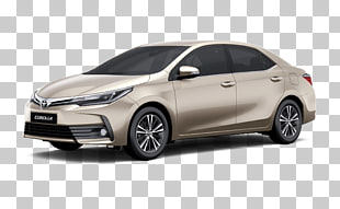 30 toyota Corolla Im PNG cliparts for free download.