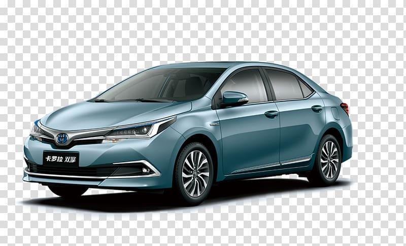 Toyota Corolla 2017 Toyota Corolla Toyota Corolla Altis Car.