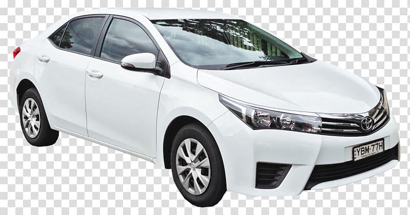 2014 Toyota Corolla 2017 Toyota Corolla Car Toyota Corolla Verso.