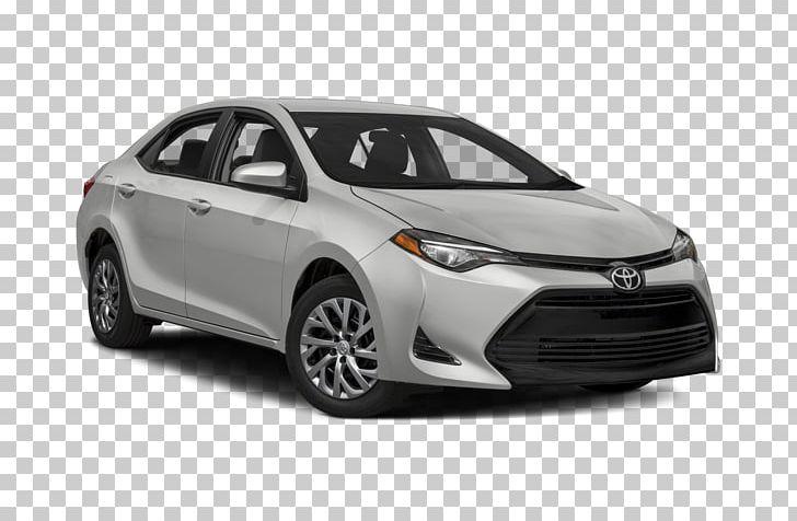 2017 Toyota Corolla LE Sedan Car 2017 Toyota Corolla LE ECO Price.