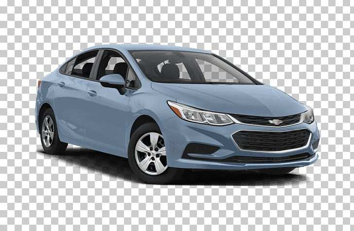 2017 cruze clipart images gallery for Free Download.