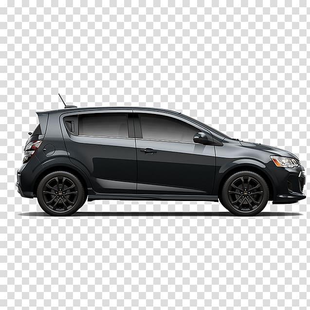 Chevrolet Sonic 2018 Chevrolet Sonic 2017 Chevrolet Cruze.