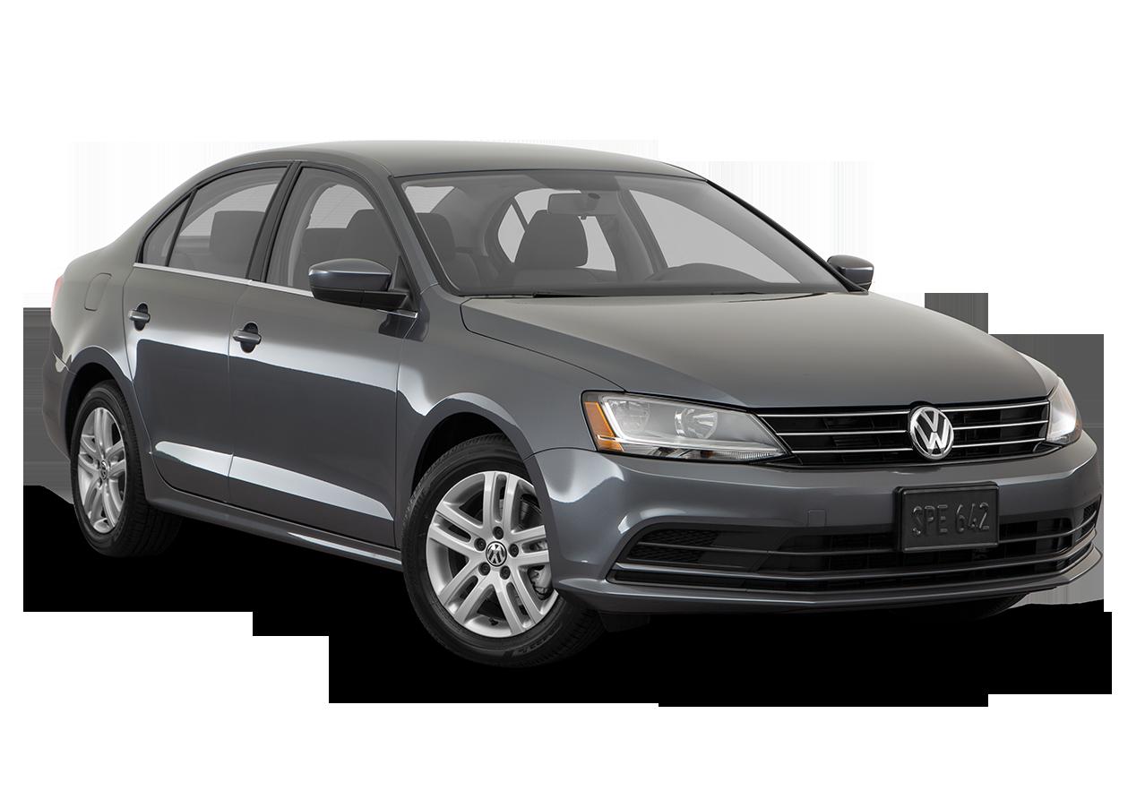 Compare the 2017 Volkswagen Jetta vs. 2017 Chevrolet Cruze.