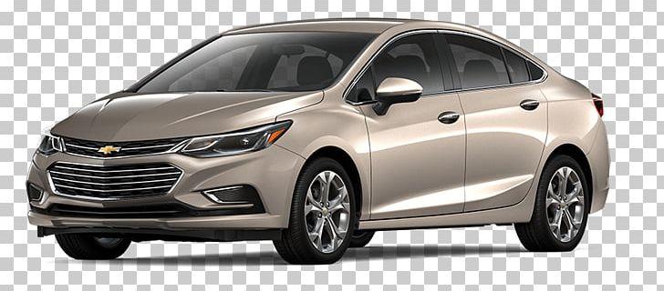 2017 Chevrolet Cruze Car General Motors 2018 Chevrolet Cruze.