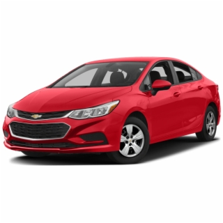 HD Chevrolet Cruze Price In Qatar Transparent PNG Image Download.