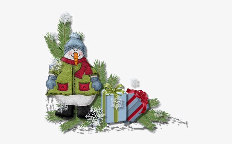 Corner Christmas Decorations Png , Transparent Cartoon, Free.