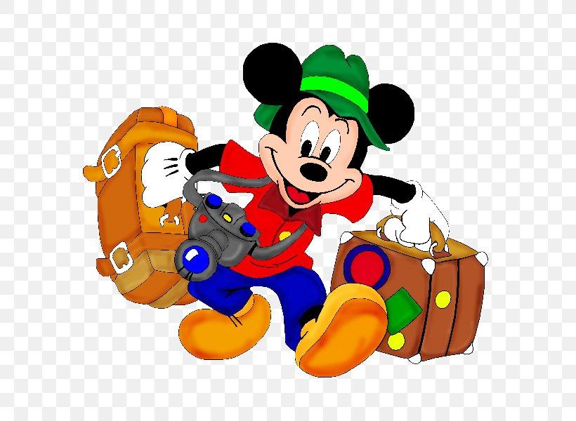 Walt Disney World Vacation Family Clip Art, PNG, 600x600px.