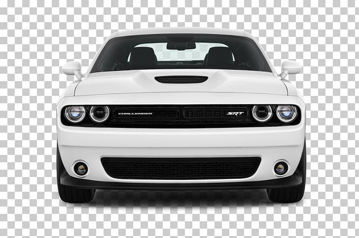 2017 Dodge Challenger Car 2018 Dodge Challenger SRT Hellcat.