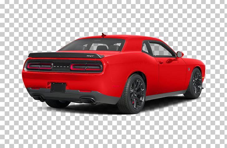2018 Dodge Challenger SRT Hellcat Car Chrysler Ram Pickup.
