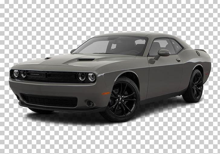 2018 Dodge Challenger 2017 Dodge Challenger SXT Car Ram.