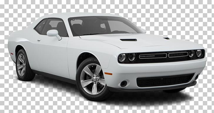 2017 Dodge Challenger Car 2018 Dodge Challenger 2017 Dodge.