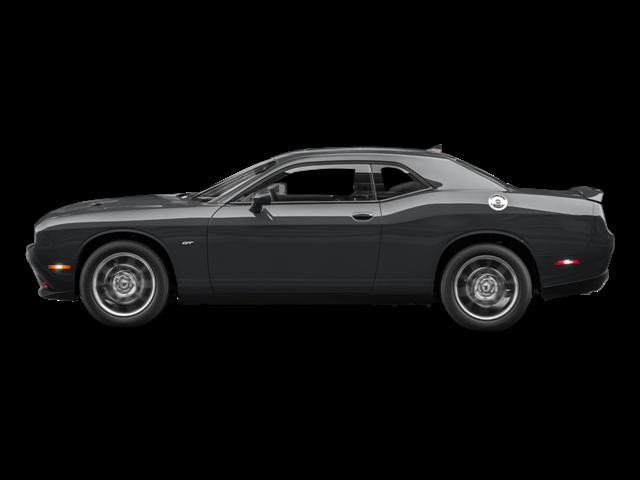 Stock# 7491 NEW 2017 Dodge Challenger.
