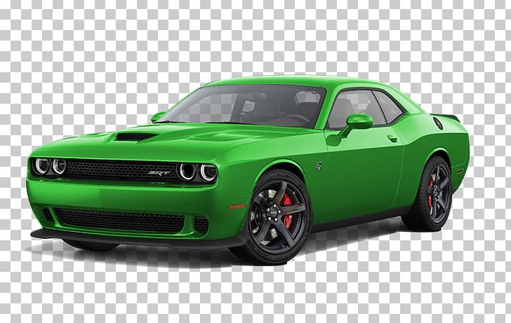 2017 Dodge Challenger 2016 Dodge Challenger SRT Hellcat 2015.