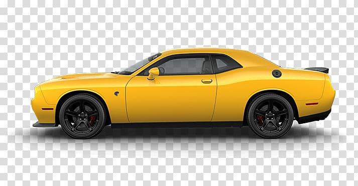 Dodge Challenger Dodge Challenger SRT Hellcat 2018 Dodge.