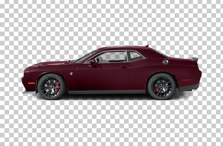 Chrysler 2017 Dodge Challenger SRT Hellcat Car 2016 Dodge.