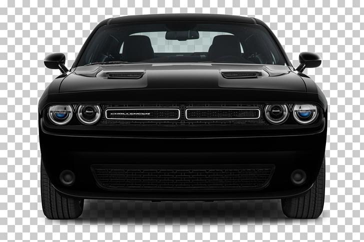 2016 Dodge Challenger Car Dodge Challenger SRT Hellcat 2018.
