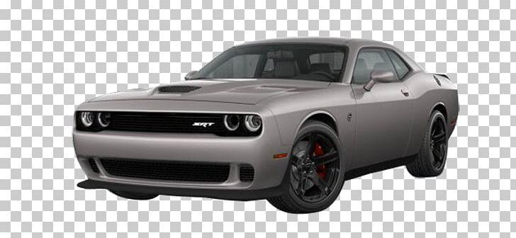 2017 Dodge Challenger SXT Coupe Chrysler 2018 Dodge.