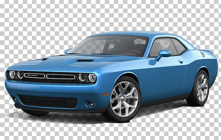 2015 Dodge Challenger Car 2017 Dodge Challenger Chrysler PNG.