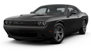 Dodge® Challenger Lease Deals & Prices.