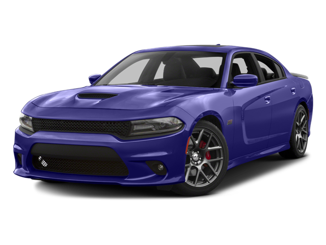 Stock# D1841 NEW 2017 Dodge Charger.