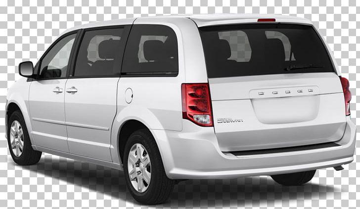 Dodge Caravan 2017 Dodge Grand Caravan Minivan PNG, Clipart.