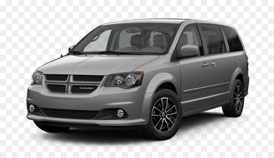 2017 Dodge Grand Caravan Dodge Caravan Ram Pickup Chrysler.