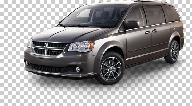 2017 Dodge Grand Caravan Dodge Caravan Minivan Chrysler.