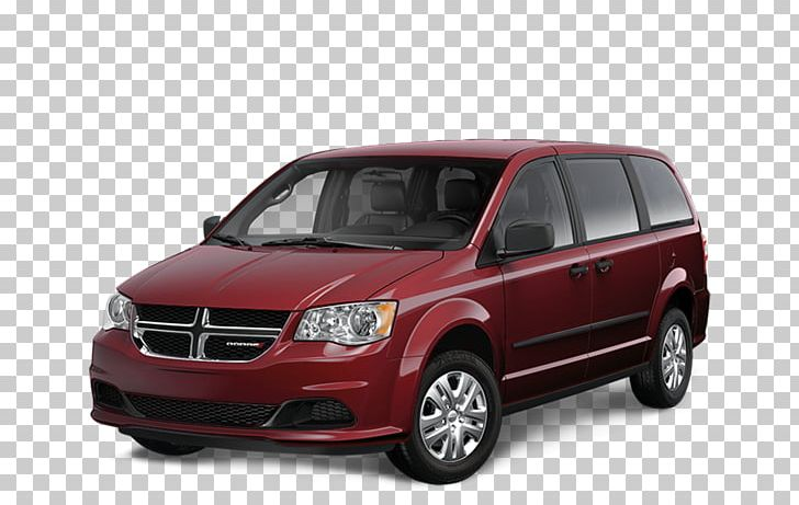 Dodge Caravan Chrysler Jeep 2017 Dodge Grand Caravan SXT PNG.