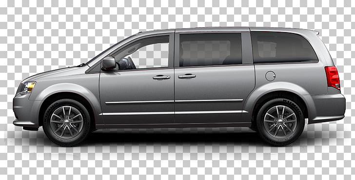 Dodge Caravan 2017 Dodge Grand Caravan Chrysler, dodge PNG.