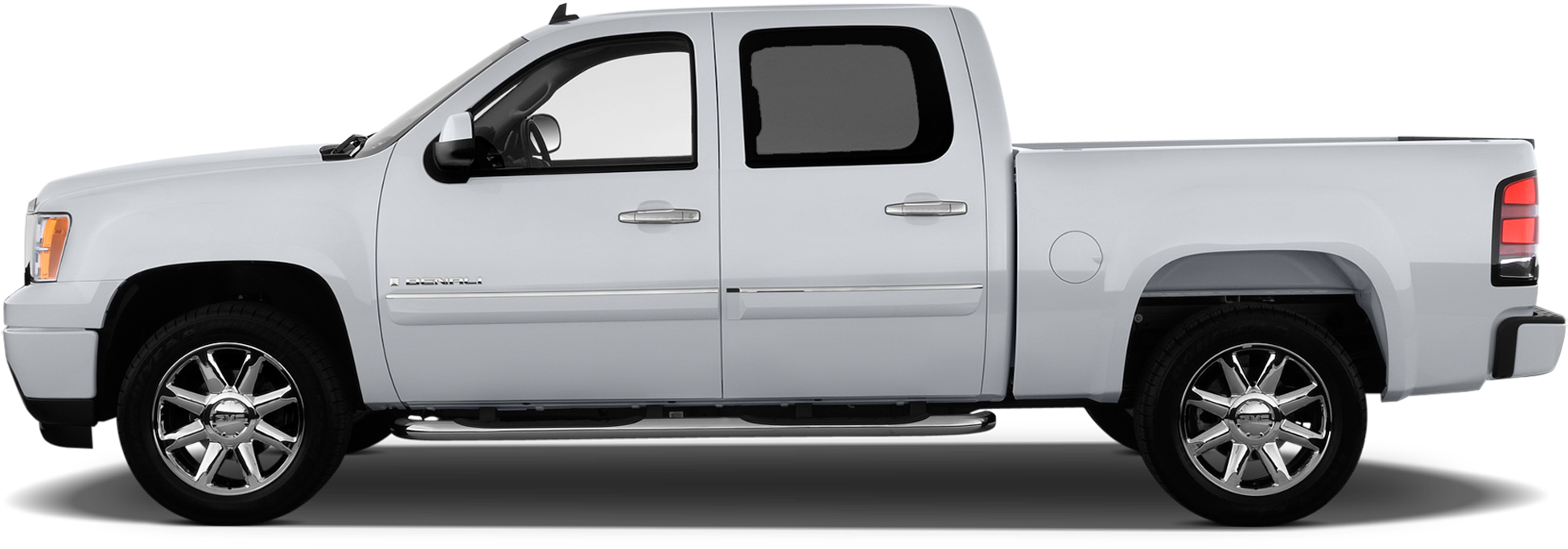 Side Pickup Truck Png Photo 2017 Dodge Ram.