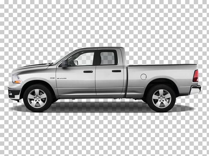 2017 RAM 1500 2016 RAM 1500 Ram Trucks Dodge Ram Pickup.