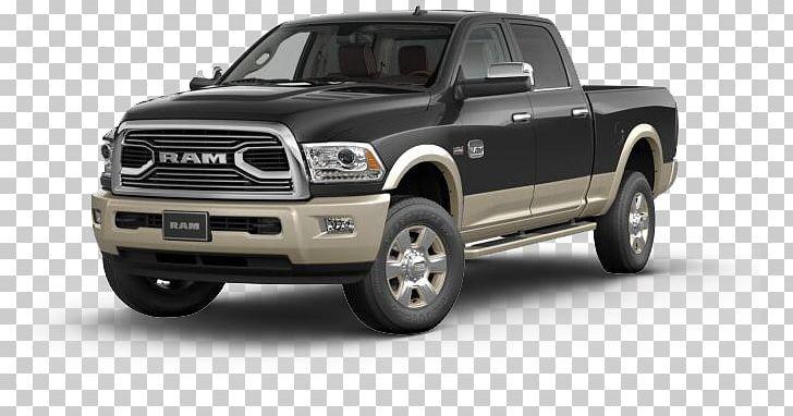 2017 RAM 1500 Ram Trucks Chrysler Pickup Truck Dodge PNG.