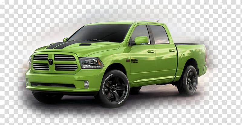 Car Background, Ram , Ram Trucks, Ram Pickup, Dodge.