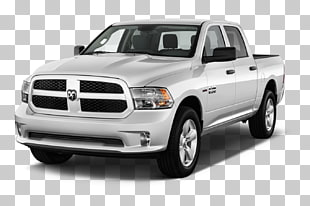 85 dodge Ram 2500 PNG cliparts for free download.